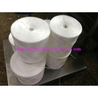 Quality 9000D Colorful Polypropylene Twine For Greenhouse And Farm Tying Use for sale
