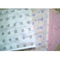 Buy Garment Packing tissue paper at wholesale prices