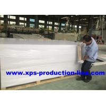 Buy cheap Tough / Rigid PVC Foam Sheet High Impact Strength Anti - Corrosion Foam PVC from wholesalers