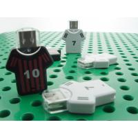 Buy cheap Trioct USB Flash Drive/Memory sticks from wholesalers