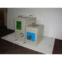 Quality Ultrahigh Frequency Induction Heating Equipment (XC-40KW) for sale