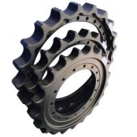 Quality Sprockets, Sprocket Asoem Group, Bolt Sprocket, Sprocket Rim Parts, Segmensprockets, Sprocket Asoem Group, Bolt Sprocket, Sprocket Rim Parts, Segmen for sale
