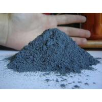 Quality Aluminium powder for aac for sale