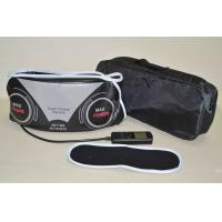 Quality body building belt, EMS slimming belt, AB exercise belt for sale