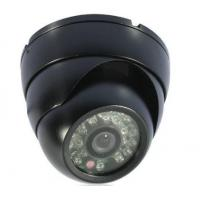 """Quality Dome CCTV Camera 700tvl with 1/3"""" CMOS 24 IR Night Vision Color IR Indoor Security for sale"""