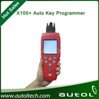 Buy X100 Plus Auto Key Programmer,T300 Key Pro at wholesale prices