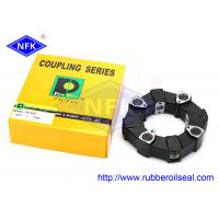Buy cheap Excavator spare parts Coupling 50A  hydraulic pump rubber coupling KOMATSU from wholesalers