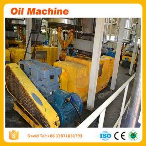 Quality 2016 most advanced Hot sale corn oil making machine, corn oil plant for sale