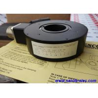 Buy cheap EPC Accu-Coder, Encoder 776-a-h-1024-q-hv-i-x-a-y-n from wholesalers