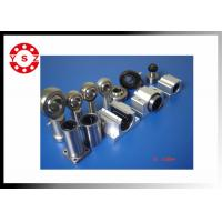 Quality Self Lubrication Inch Spherical Bearing Threads Inside PHSB5 With Small for sale
