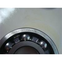 Quality Bearing E2.6006-2Z/C3 deep groove ball bearings for sale