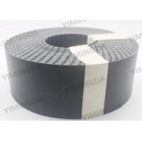 Quality 1.7M  Drive Belt 74847001 For Gerber GT5250 / GT7250 /S5200 /S7200 Cutter Parts for sale
