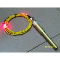 Quality visual fault locator for sale