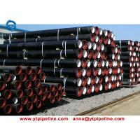 Quality Building Material-LSAW Steel Pipe-API & ISO Certificate, Double Submerged Arc Welded Steel Pipe for sale