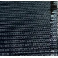 Buy cheap 1.7 3.35 Meter Black Spiral Polyester Monofilament Mesh For Wide Pinter Machine from wholesalers