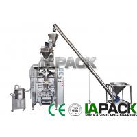 Quality Powder Auger Filling Machine for sale