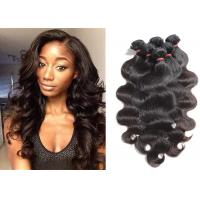 Quality 100g Dyeable Pure Color 8A Virgin Hair  No Terrible Smell And No Mixture for sale
