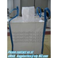 Quality pp bags, pp sacks, pp woven bags, nonwoven bags, woven bags, big bag, fibc, jumbo bags,tex for sale