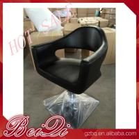 Quality New hairdressing hair barber salon styling ladies salon furniture cheap barber chair for sale