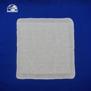 Quality Oshibori 100 Cotton Terry Cloth Towels for sale
