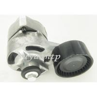 Quality Automatic Timing Belt Tensioner Pulley FORFORD 1385379 1445915 6C1Q-6A228-BB 6C1Q-6A228-BC for sale