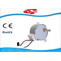 Quality 220V Mini Synchron Electric Motors Thermal Protector For Micro Wave 42TYJ-F for sale