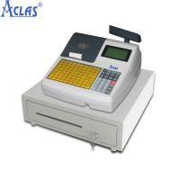Quality Electronic Cash Register,Restaurant Cash Register,Cash Register,Cash register Manufacturer for sale