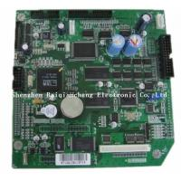 Quality DVD PCBA with CE Certification for sale