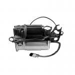 Quality Audi Q7 Porsche Cayenne Vw Touareg Wabco Air Suspension Compressor Pump 4L0698007 for sale