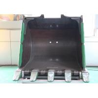 China Excavator Bucket for E320 /used excavator buckets for sale/mini excavator bucket on sale