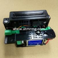 Quality Atm Card Reader Wincor PC280 C4060 Cineo 0175173205 V2CU Card Reader Shutter for sale