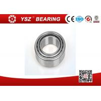Auto Bearing Taper Roller Bearings 32216 32217 32218 32219 with Carbon Steel Chrome Steel