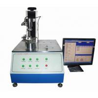 Quality Mobile Phone Torsion Tester for sale