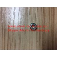 Quality ATM Machine ATM spare parts 7883500511 WINCOR CINEOT C4060 DEEP GROOVE BALL BEARING 4X9X4 IN MOUDLE 1750193276 for sale