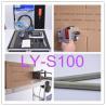 LY-S100 New Style Hnadheld Inkjet Printer/Date Printing Machinery/Code printing machine for sale
