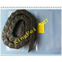 China Drag Chain For Camera X Aixs PN 160432 For DEK 265 Printer Machine on sale