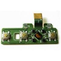 Quality OEM Servers for PCB Assembly for sale