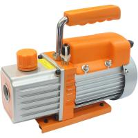Buy cheap M Series Rotary Vane Vacuum Pump from wholesalers