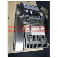 ATM parts ATM Machine Hitachi 49024175000N RECYCLER GENERIC TYPE IV B BV W/ URJB UPPER UNIT(BCRM)