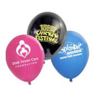 """Quality 10"""" - Quality latex balloon for sale"""