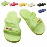 Quality rubber shoes for massage for sale