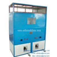 Quality Foam Particles Filling Machine for sale