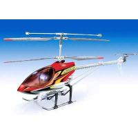 Quality three function rc helicopter for sale