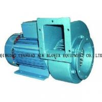 Quality CWL Series Marine Small-Sized Centrifugal Fan for sale