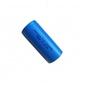 Quality Lithium Iron 3200mAh 3.2 Volt Rechargeable 26650 Batteries for sale