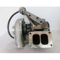 Quality TURBOCHARGER, Howo Turbocharger, Truck Turbocharger, TRUCK ENGINE PARTS for sale