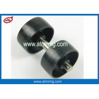Quality A003677 Metal Shaft ND100 ND200 Glory Delarue Finance Equipment ATM Parts for sale