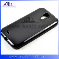 China Factory wholesaler for samsung s4 tpu phone case on sale
