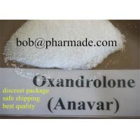 Quality Bulking Cycle Oral Steroids Bodybuilding  Oxandrolone Anavar Oral Powders for sale