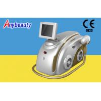 """Quality Rotatable 10.4"""" Mens 808nm Diode Laser hair removal machine For Arm / Body Depilation for sale"""